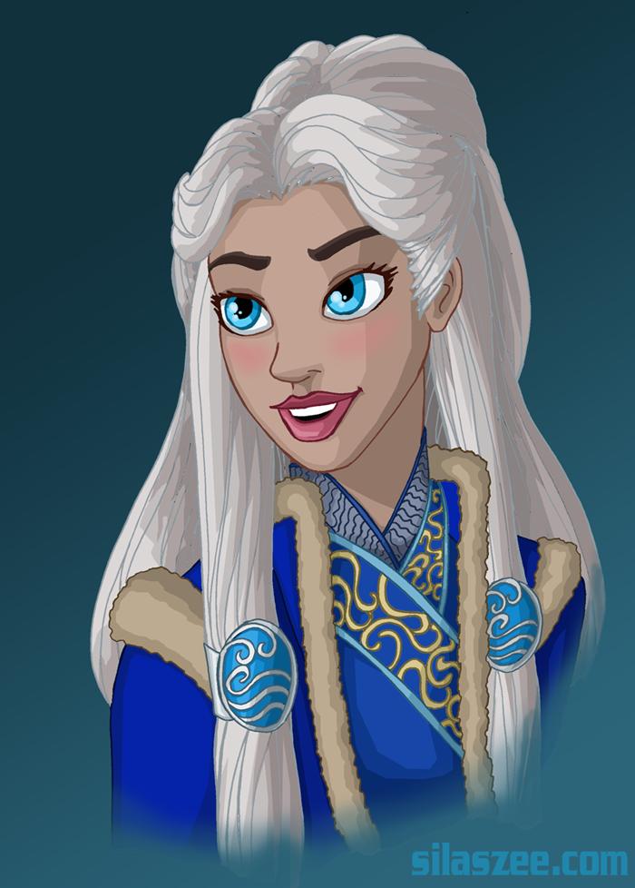 avatar on pinterest zuko princess yue and azula